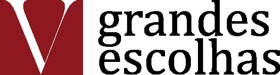 logotipo_V_grandesescolhas