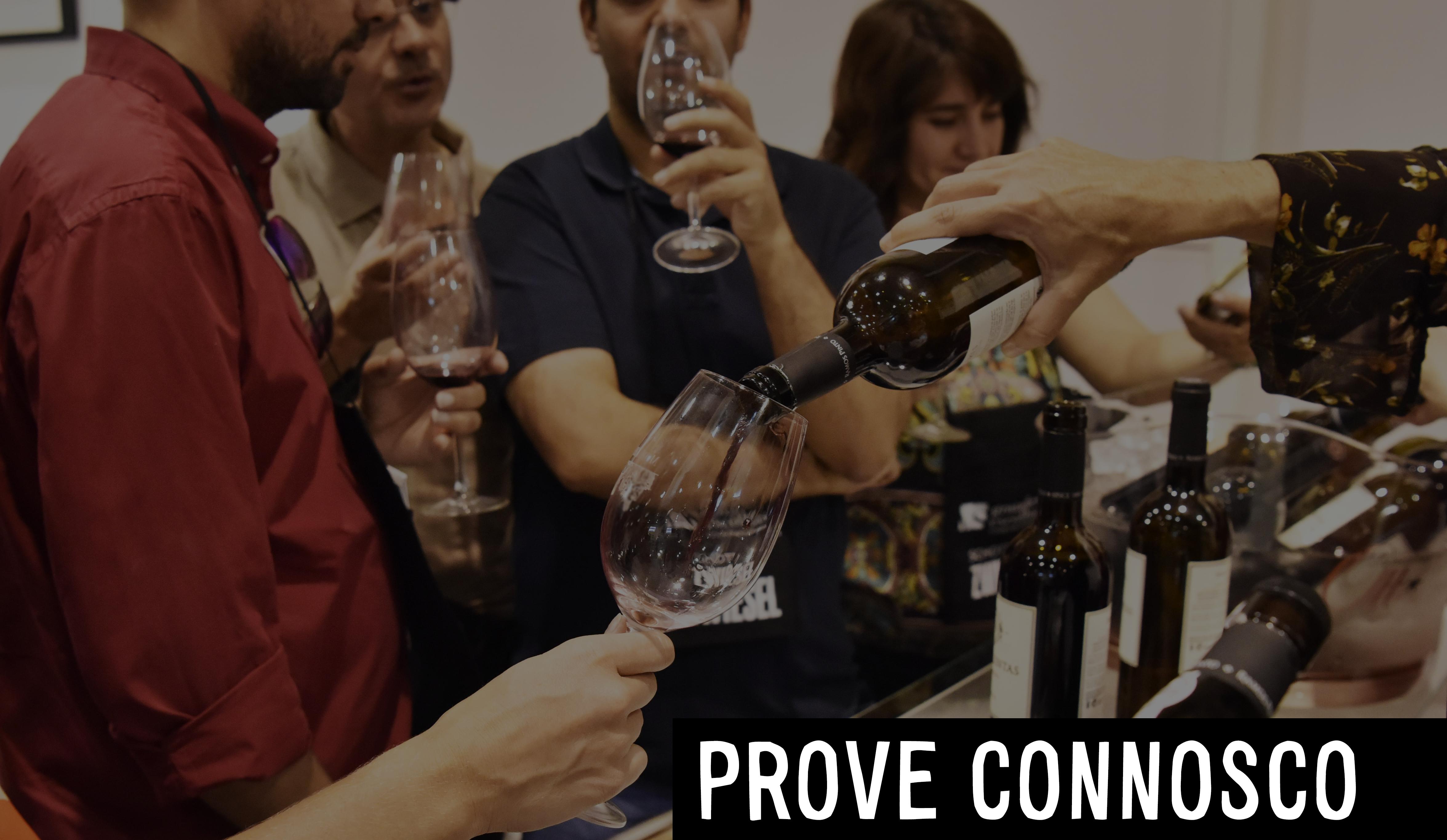 Grandes Escolhas Vinhos e Sabores 29 Out 2017 (351)