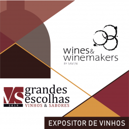 WINES & WINEMAKERS BY SAVEN ACE