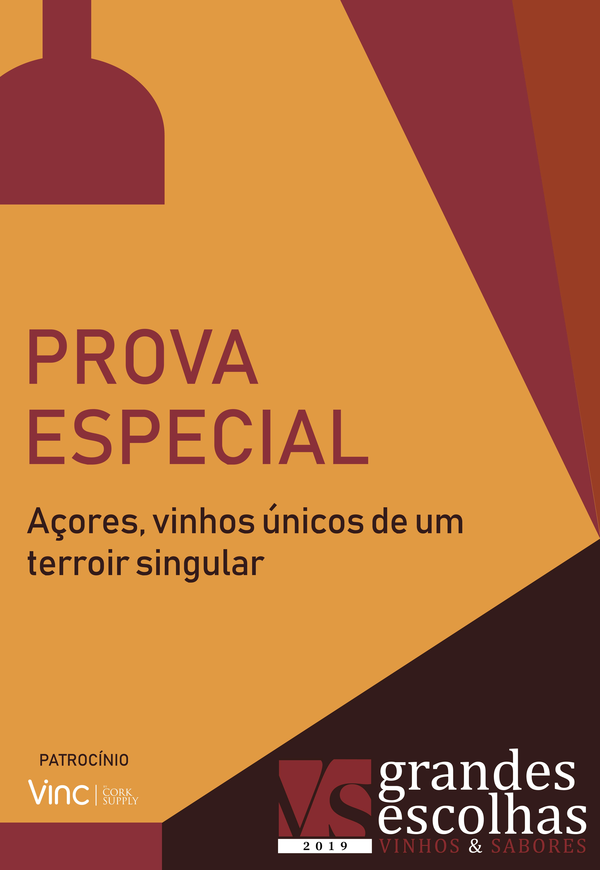 PROVA 7