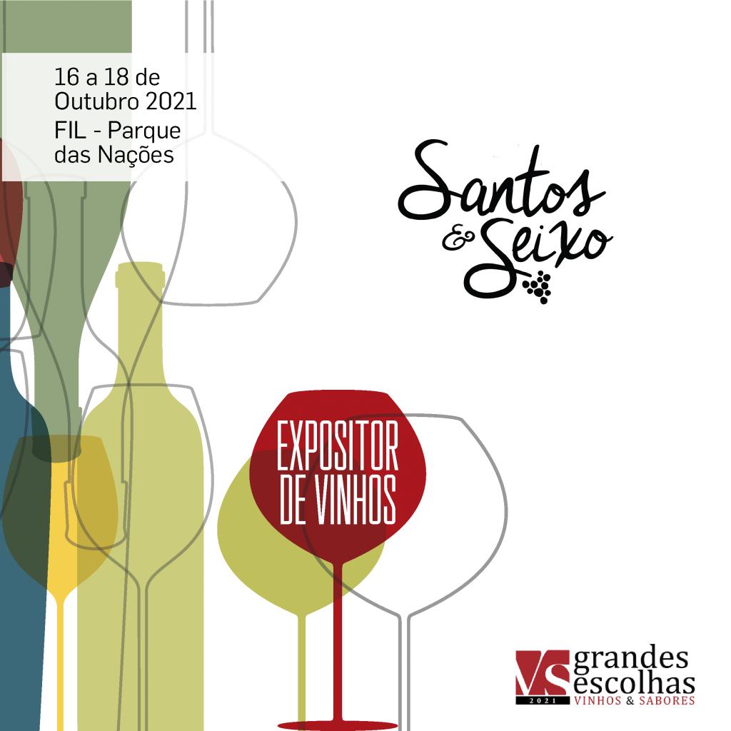 03_Vinhos_Santos & Seixo