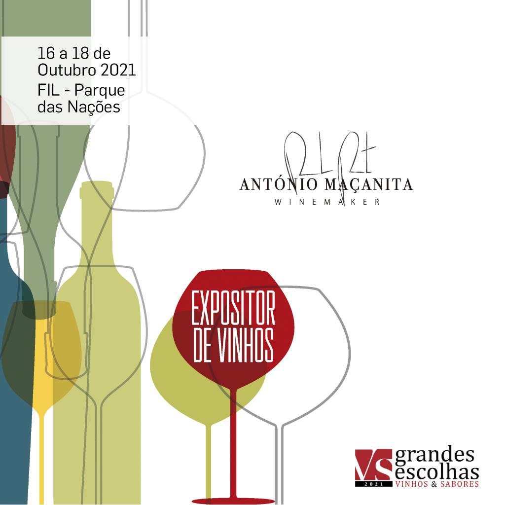 06_Vinhos_Maçanita_Azores Wine Company