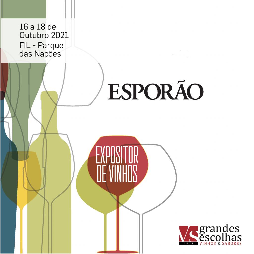 09_Vinhos_Esporão