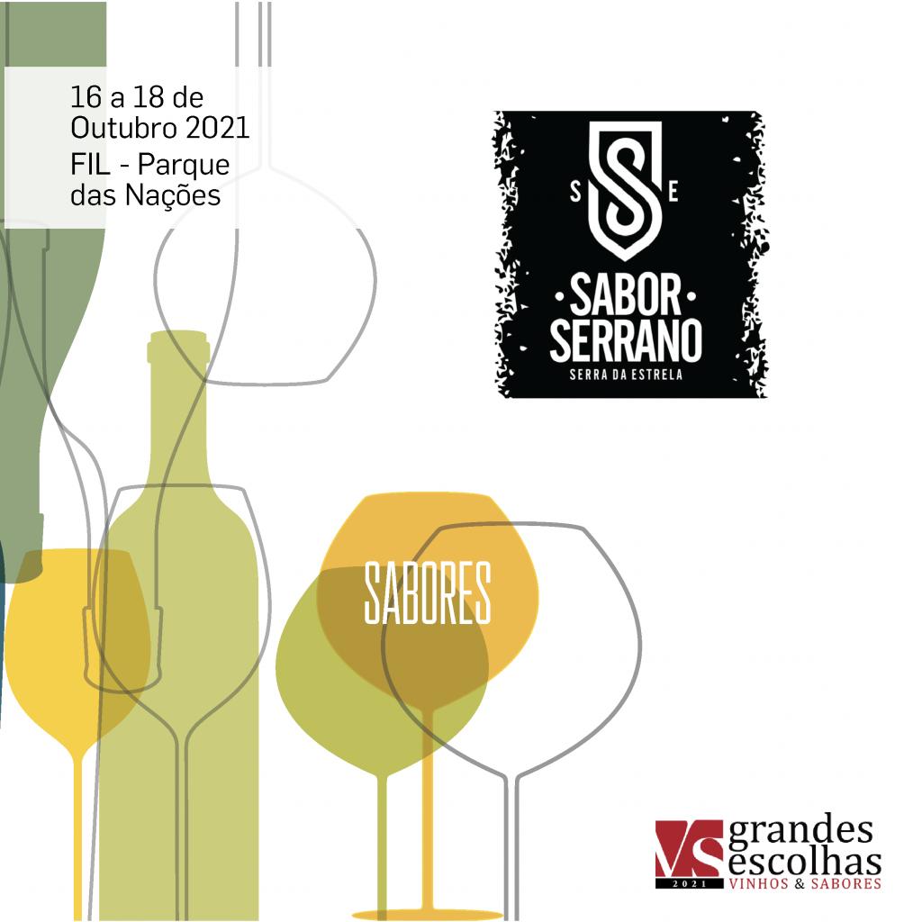 12_sabores_Sabor Serrano_Tasquinha Serrana