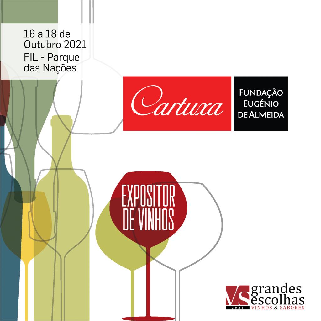 17_Vinhos_FEA_Cartuxa