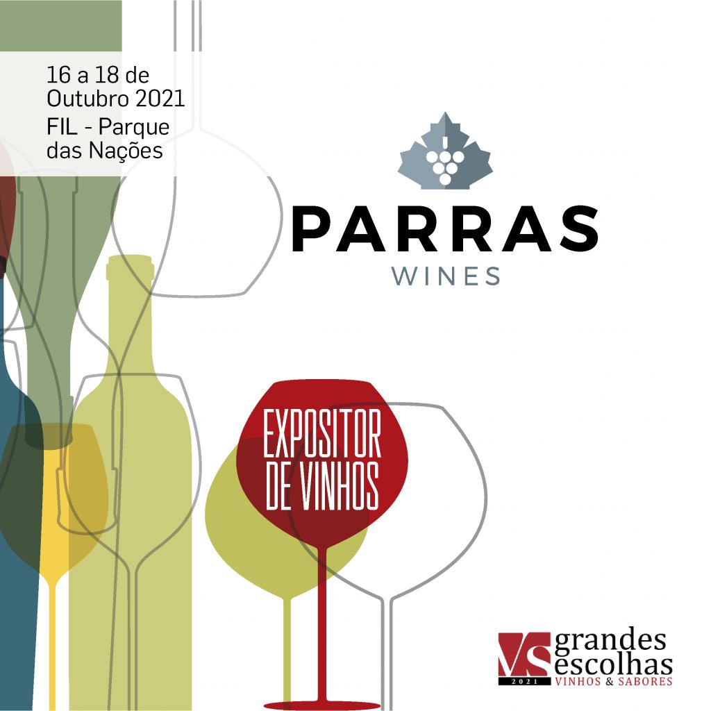 21_Vinhos_Parras Wines