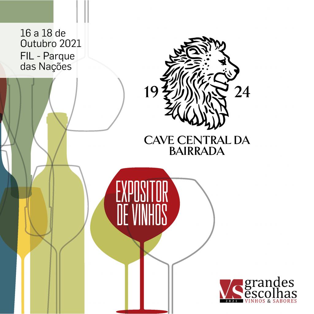27_Vinhos_Cave Central da Bairrada