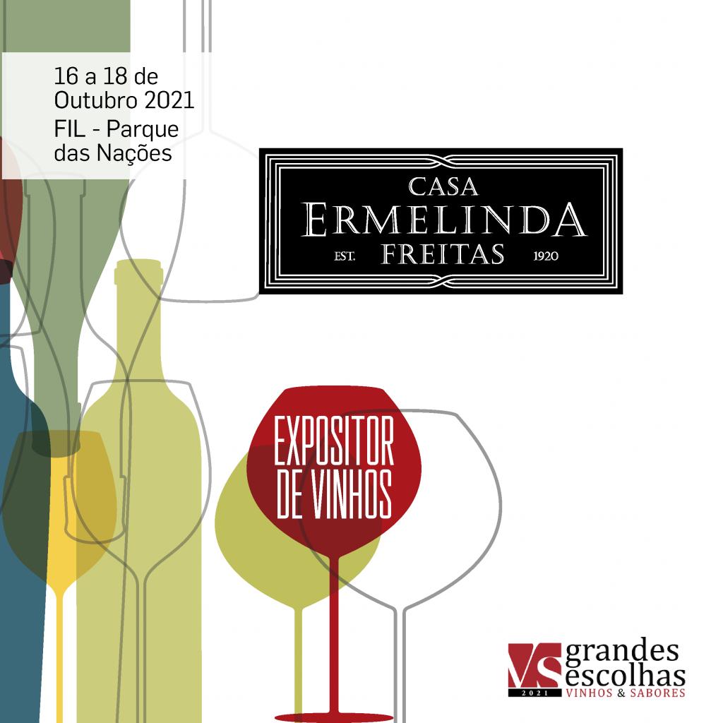 30_Vinhos_Ermelinda Freitas