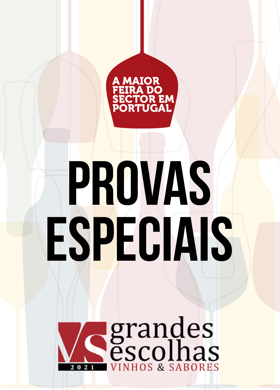 Site_bilhete Provas Especiais