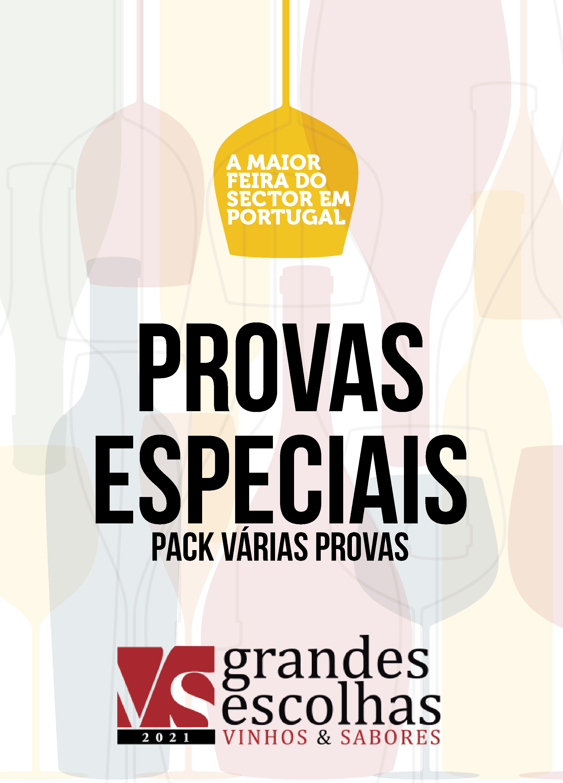 Site_bilhete Provas pack