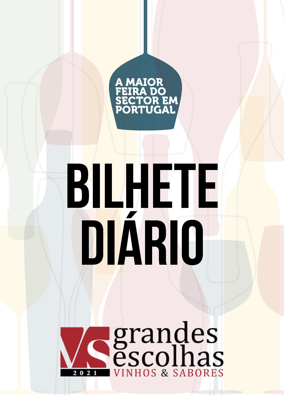 Site_bilhetes-diario