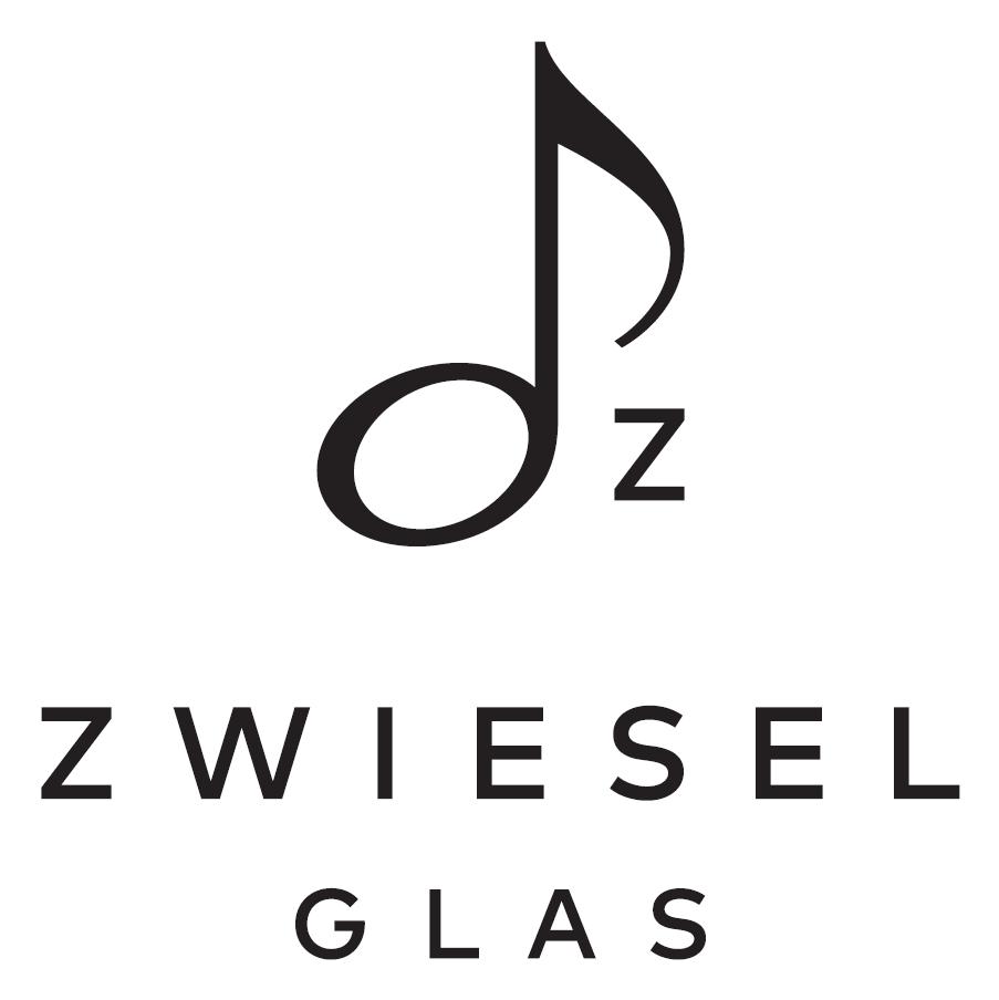 Zwiesel Glas 2020