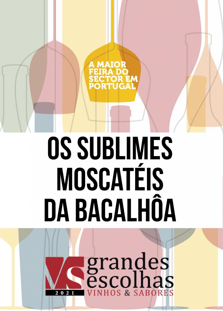 AF_PE Bacalhoa