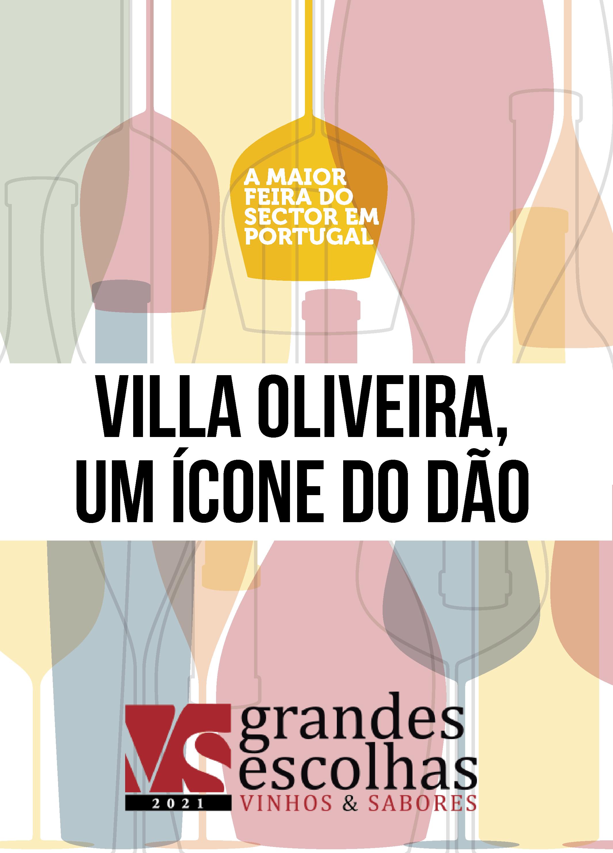 AF_PE Villa Oliveira