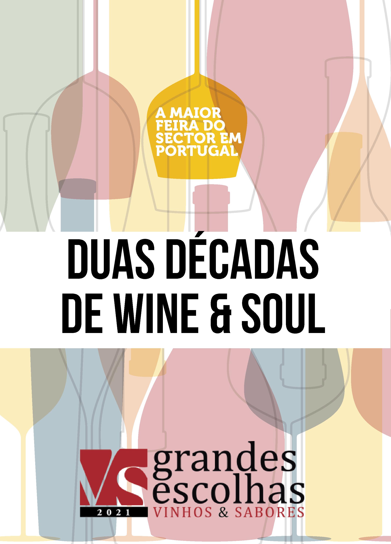 AF_PE Wine & Soul