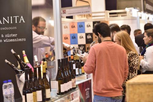 Grandes Escolhas Vinho e Sabores 26 Outubro 2018