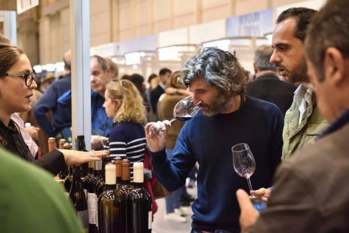 Grandes Escolhas Vinho e Sabores 28 Outubro 2018