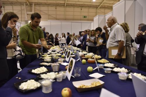 Grandes Escolhas Vinhos e Sabores 30 Outubro 2017